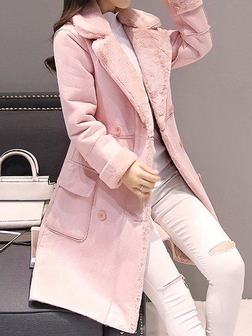 PALTON ELEGANT MARIONA roz imagine