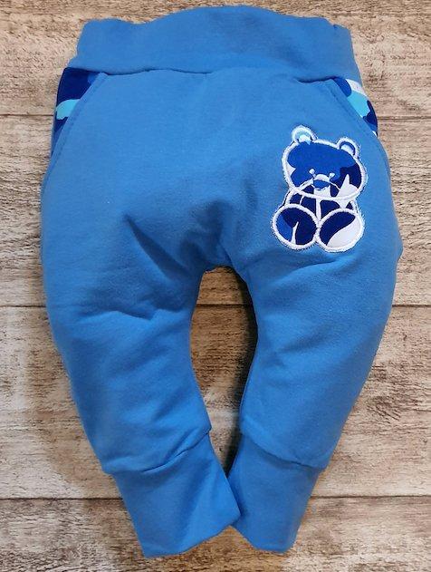PENTRU BABY CORA albastru închis imagine
