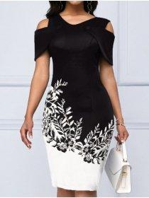 Kleider - Neue Kollektion 2020 Ausverkauf – Online kaufen | Elegrina